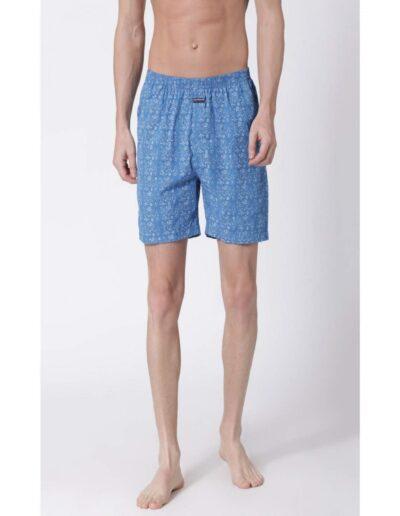 Macroman Innerwear