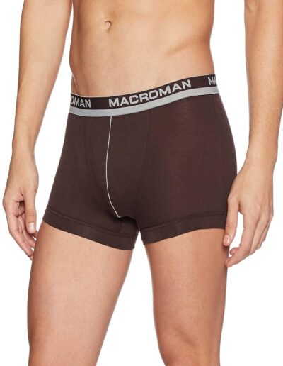 Macroman Underwears