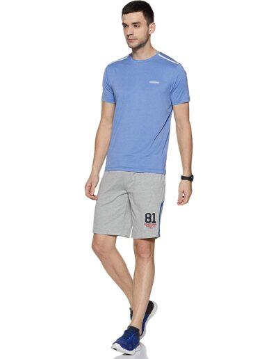 Van Heusen Men's Shorts