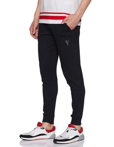 Van Heusen Athleisure Men's Track Pants